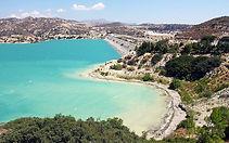3. Gra - Lygia (Ierapetra).jpg