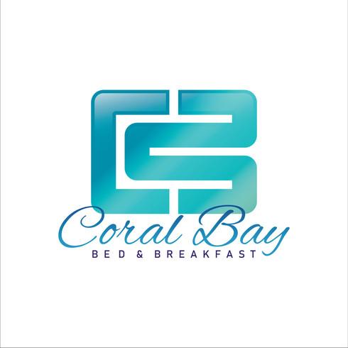 Coral Bay BB
