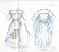 Clothingstudy Knights