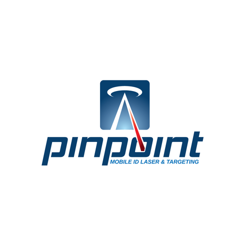 Pinpoint Technology