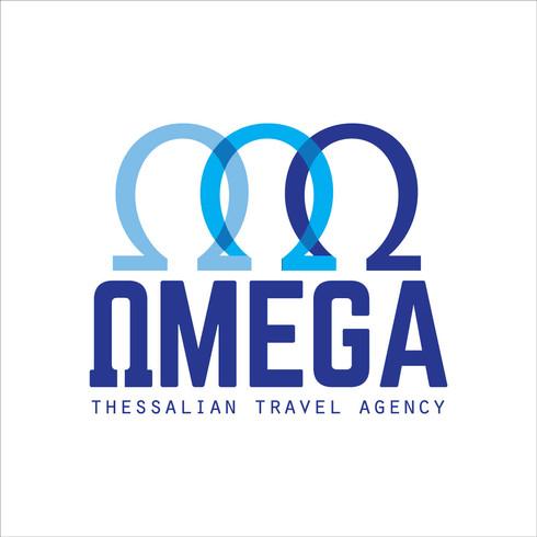 Omega Travel Agency