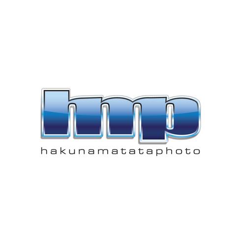 Hakunamatataphoto