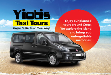 IMAGE-YIOTIS-TAXI-TOURS.jpg