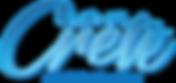 enkelbiljettkreta.logotype
