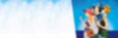 Annonsbanner-Hemsidan-Facebook-ads.png