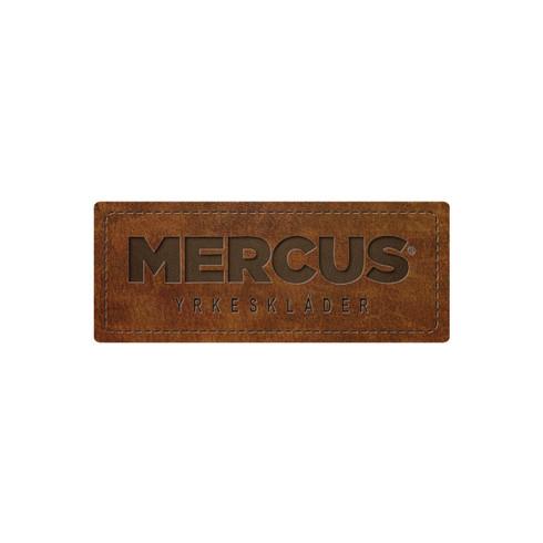 Mercus Yrkeskläder