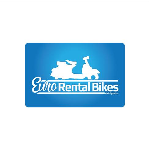 Euro Rental Bikes