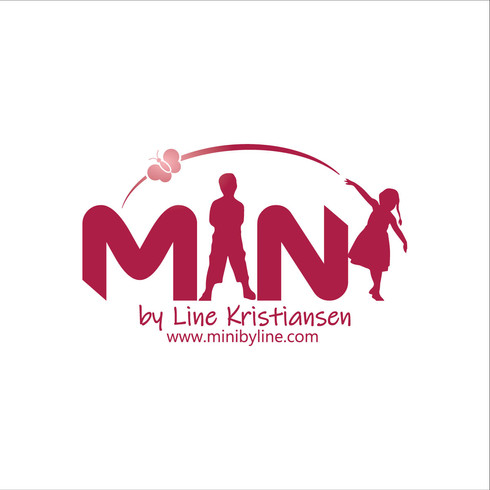 Mini By Line - Line Kristiansen