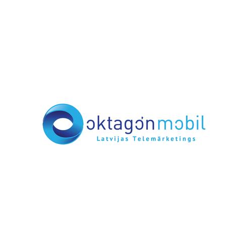 Oktagón Mobil Lat.