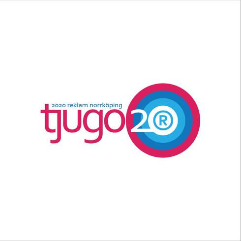 Tjugo20 Reklam