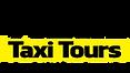 logo-yiotis-taxi-tours-top.png