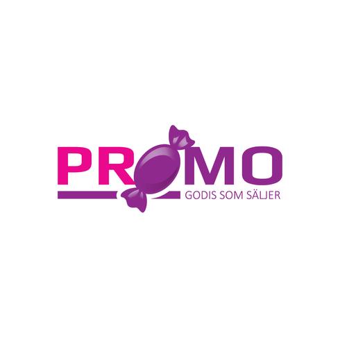 Promo Candy