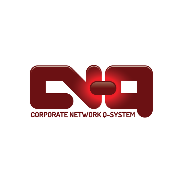 Corporate Networks Q-System