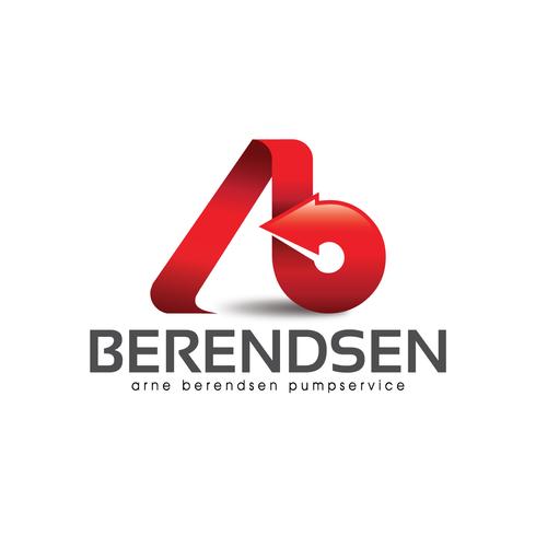 Arne Berendsen Pumpservice AB