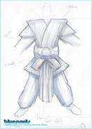 Clothingstudy Priest