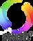 Swish-logo.png