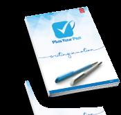 IKON-Katalog-PlusYourPen.png