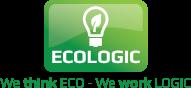 ECO-LOGIC-sticker.png