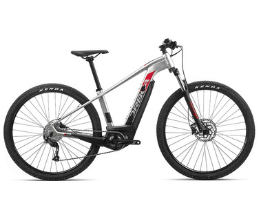 """ORBEA E-Bike 29"""""""