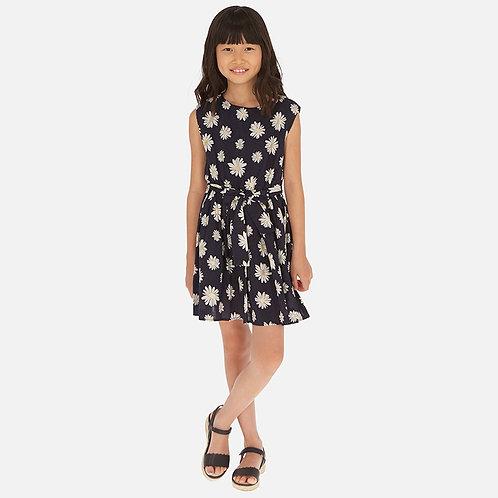 Mayoral φόρεμα