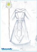 Clothingstudy Wizard
