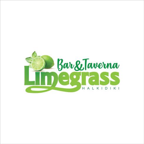 Limegrass Bar & Taverna
