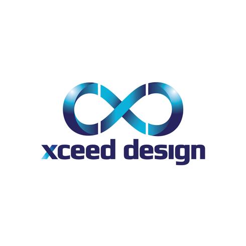 Xceed Design