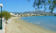 4. Makrigialos Village in Eas.jpg
