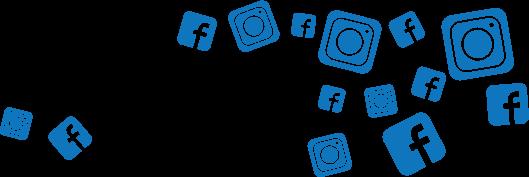 textbubble-socialmedia-icons.png