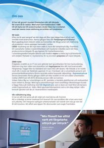 Brochure - Logomedia Info