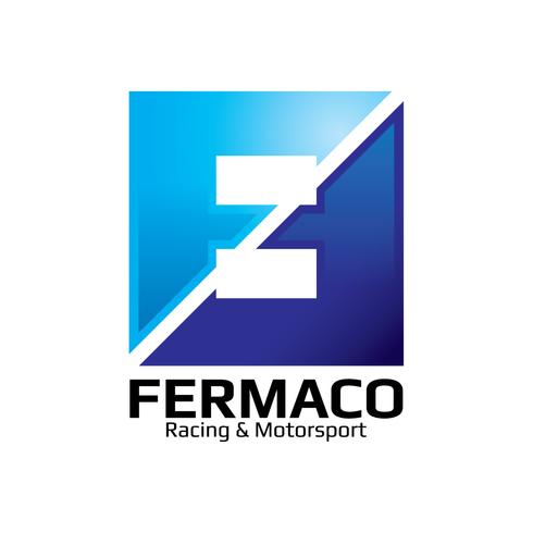 Fermaco Racing & Motor