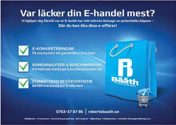 BååthInformationsteknik.Annons.jpg