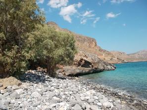 Paradiset vid klippkanten - Maria Lagoon