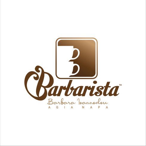 Barbarista