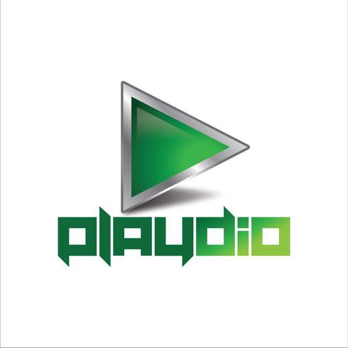 Palaydio