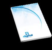 Icon.catalogue.digital-DI.png