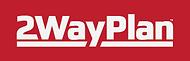 2-WAY-PLAN-YIOTISRENTAL.png