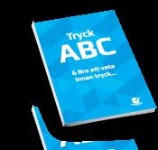 IKON-Katalog-TryckABC.png