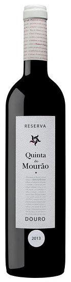 Quinta do Mourão Douro Tinto Reserva 2013