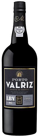 Valriz Porto LBV 2015