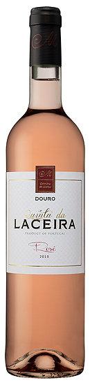 Quinta da Laceira Douro Rosé 2019