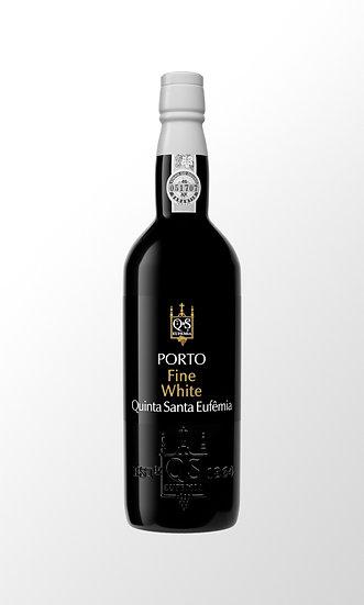 Santa Eufêmia Porto Fine White