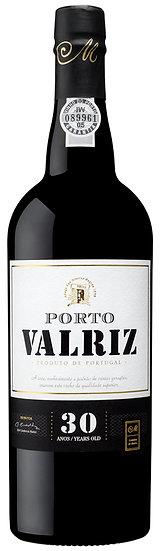 Valriz Porto Tawny 30 Anos