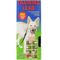 Halti Training Lead SMALL