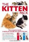 The Kitten Pack