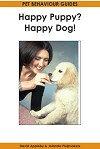 Happy Puppy, Happy Dog