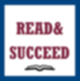 Read&Succeed Logo.png