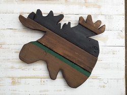 Mini - Moose