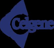 1200px-Celgene_logo.svg_-768x675.png