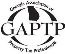 logo_gaptp.jpg
